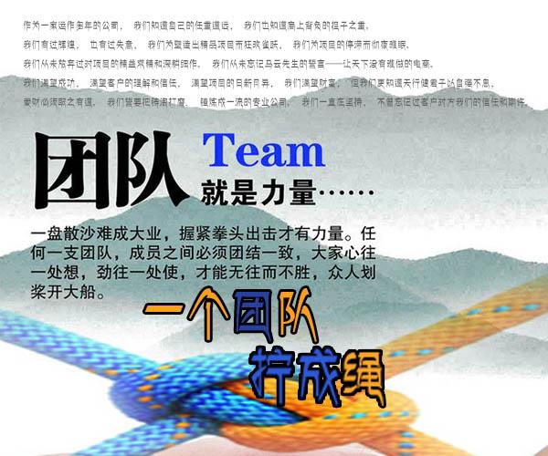 杭州铸淘网络科技有限公司 团队代运营 浙江代运营 天猫淘宝代运营